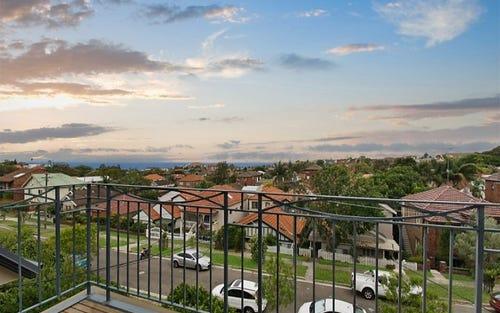 11 Scott street, Bronte NSW 2024
