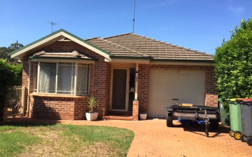 1A Tyne Crescent, North Richmond NSW
