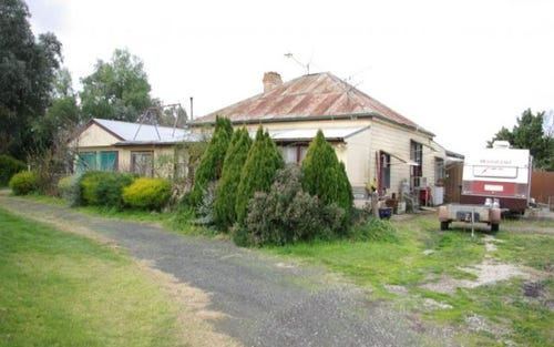 1011 Garra Road, Molong NSW 2866