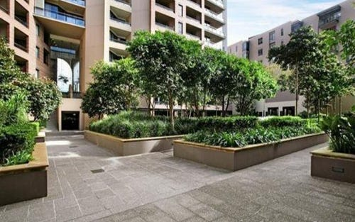 D6xx/24 Point Street, Pyrmont NSW