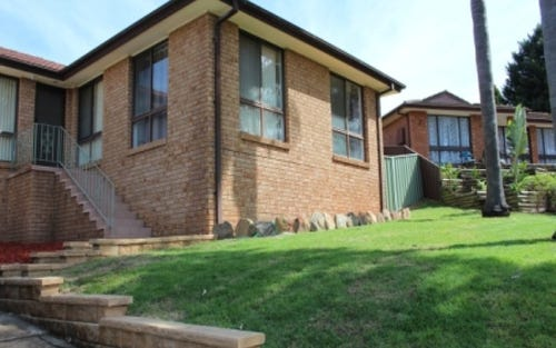 7 Estella Place, Ambarvale NSW 2560