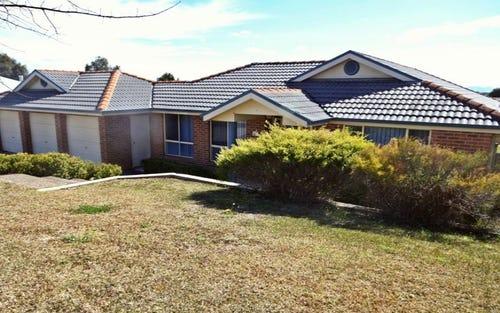 16 Edinglassie Drive, Muswellbrook NSW 2333