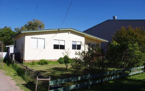 41 Mansfield Street, Inverell NSW 2360