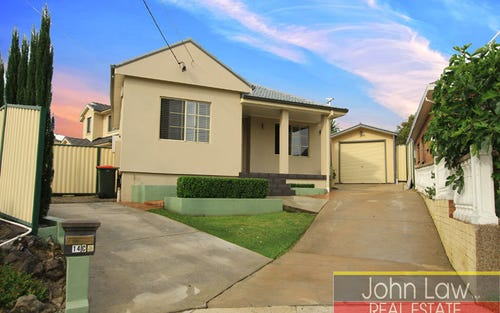 14 Slender Ave, Smithfield NSW 2164