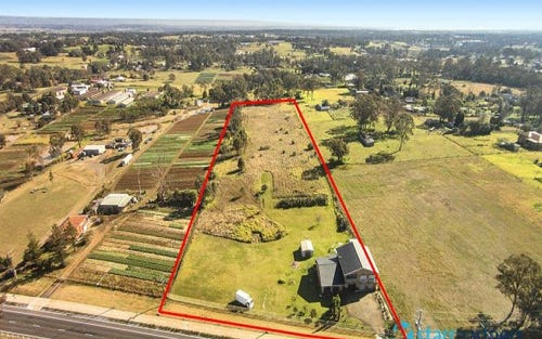 1297 Camden Valley Way, Leppington NSW 2179