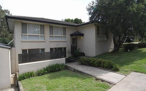 16 Hermitage Place, Muswellbrook NSW 2333