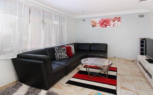 44 Gibbs Street, Auburn NSW 2144