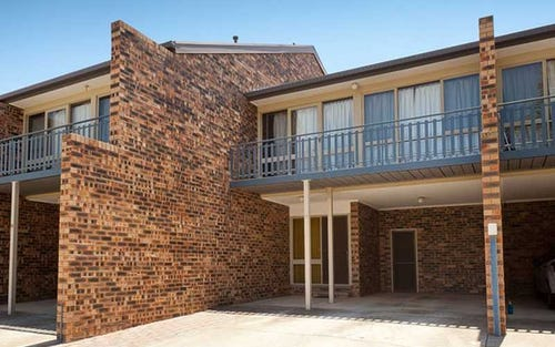 19/7 FORD STREET, Queanbeyan ACT