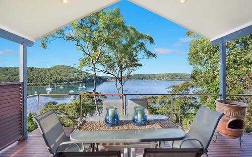 8 Fishermans Parade, Daleys Point NSW 2257