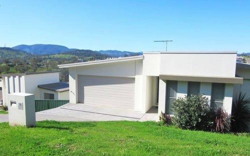 18 John Howe Circuit, Muswellbrook NSW 2333