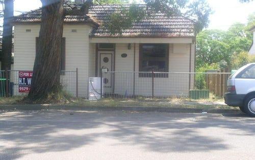 117 Hillcrest Ave, Hurstville Grove NSW