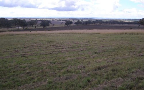 LOT 1 962 Oakwood Rd, Inverell NSW 2360