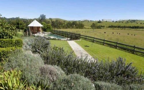 273 Hanleys Creek Road, Dungog NSW 2420
