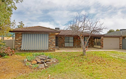 90 Jasmin Crescent, Lake Albert NSW 2650