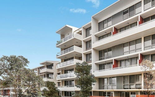 414/30 Ferntree Place, Epping NSW 2121