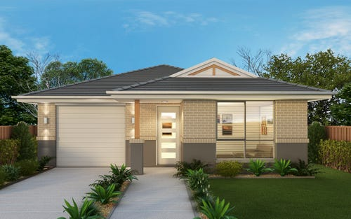 Lot 110 Volta Avenue, Dubbo NSW 2830