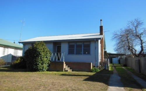 68 Hume Street, Goulburn NSW 2580