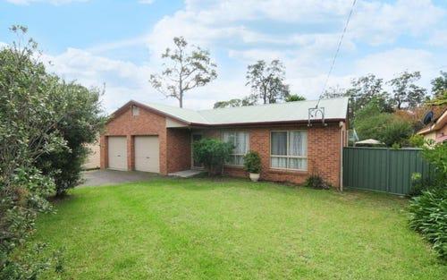 37 Winn Avenue, Basin View NSW