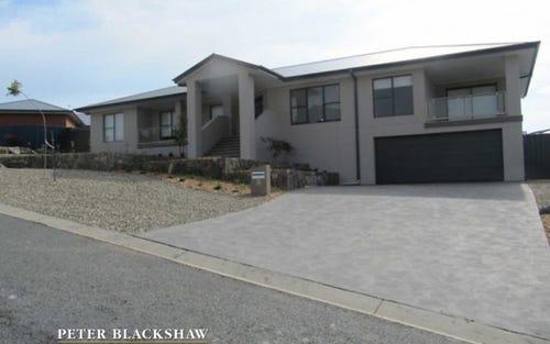 8 McFadzen Place, Bungendore NSW