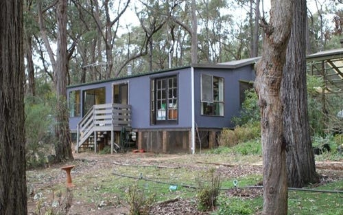 133 Forest Rd, Wingello NSW 2579