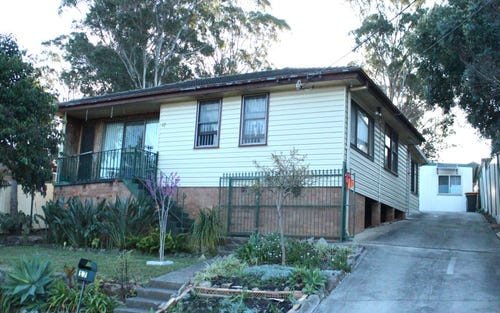 17 Guernsey st, Busby NSW 2168