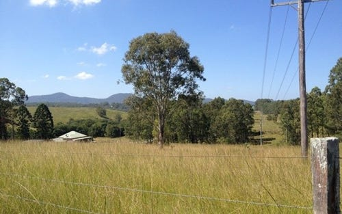 Lot 2 Glen Ayr Road, Girvan NSW 2425