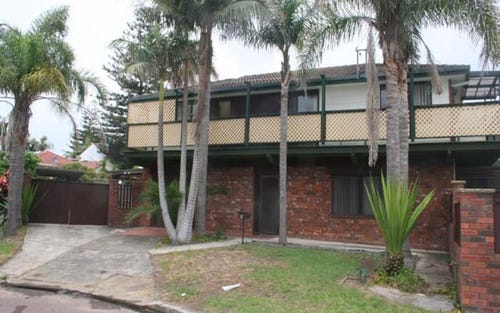 1/2 Gateleigh Crescent, The Entrance NSW