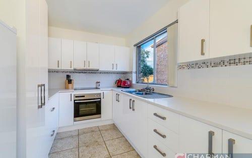 15/172 Brunker Road, Adamstown NSW