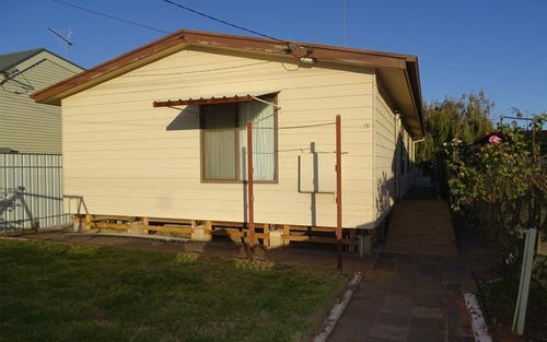 27 Wolfram Street, Broken Hill NSW 2880