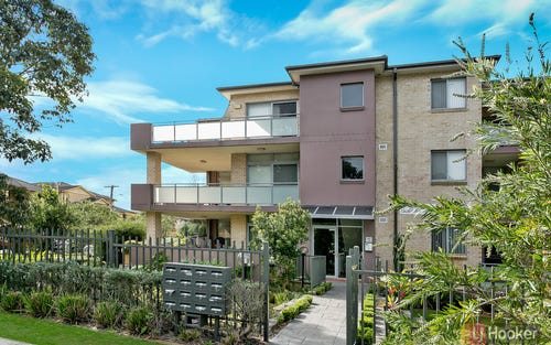 7/427-429 Guildford Road, Guildford NSW 2161