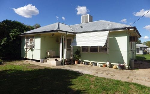 346 Chester Street, Moree NSW 2400