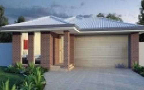 Lot 58 O'Malley Close, Grafton NSW 2460