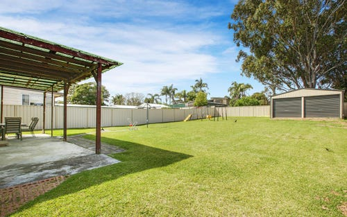 7 Hunter Street, Riverstone NSW 2765