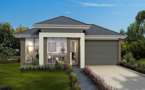Lot 3431 Owens Street, Spring Farm NSW 2570