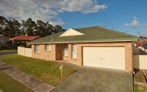14 Robin Avenue, Cameron Park NSW 2285