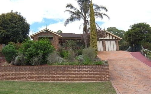 49 Woollybutt Way, Muswellbrook NSW 2333