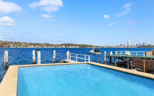 30 Pacific Street, Watsons Bay NSW 2030