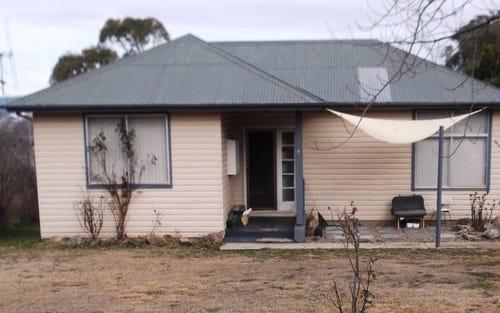 7 Bradley Street, Cooma NSW 2630