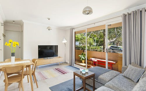 2/27 - 31 Ocean Avenue, Newport NSW