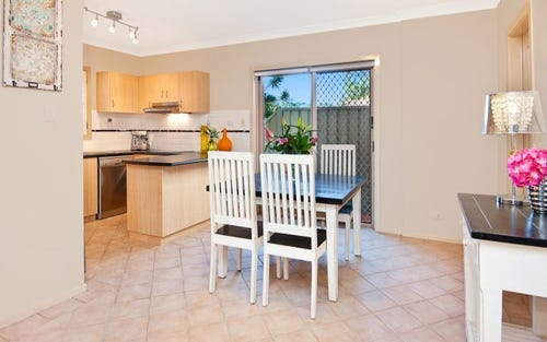 6/65-67 Crescent Road, Caringbah NSW 2229