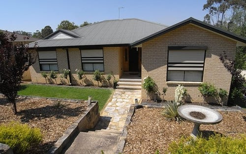 15 Chablis Close, Muswellbrook NSW 2333