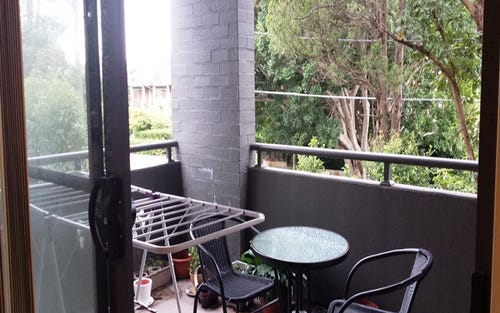 20/21 Eric Road, Artarmon NSW