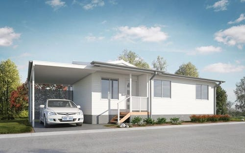 1 Fleet Street, Salamander Bay NSW 2317