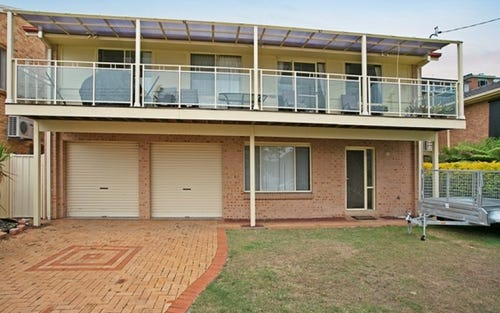 62 Soldiers Point Road, Soldiers Point NSW 2317