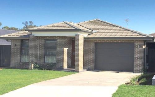424 Parrott Street, Elderslie NSW 2570