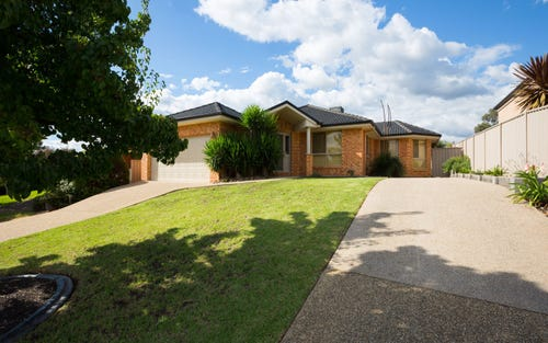 Address available on request, Thurgoona NSW