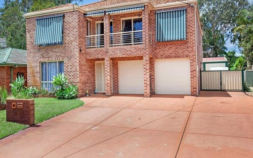 11 Richard Ave, Lemon Tree Passage NSW 2319