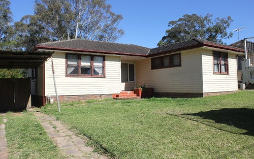 36 Yalta Street, Sadleir NSW 2168