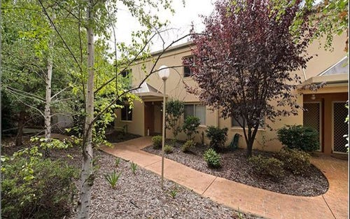1/45 Leahy Close, Narrabundah ACT 2604
