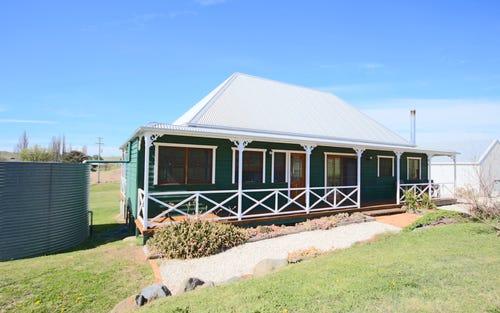 11811B Bruxner Highway, Tenterfield NSW 2372